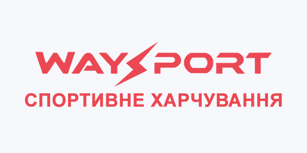 Power System Сумка-пояс Sport Belt Bag Gym Mate PS-7000